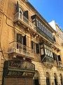Around Valletta, VLT 44.jpg