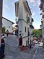 Arquitectura de Taxco de Alarcón en Guerrero.jpg
