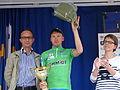 Arras - Paris-Arras Tour, étape 3, 24 mai 2015 (F29).JPG