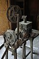 Arriflex - 35mm Cine Film Printer - Kolkata 2012-09-27 1234.JPG