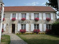 Arronville mairie.JPG