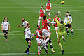 Arsenal attack! 5 (5195012316).jpg