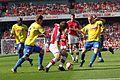 Arsenal v Stoke City FC - Andrey Arshavin.jpg