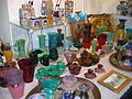 Art Deco Fair The Hague Holland 2009-01-31 Pic5.JPG