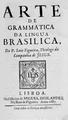 Arte de gramática da língua brasílica.png