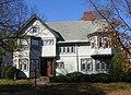 Arthur Alden House Quincy MA 01.jpg