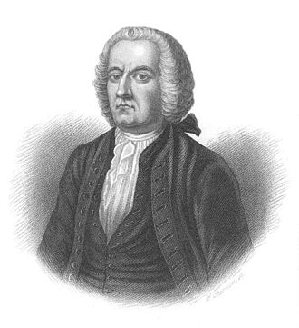 Arthur Elphinstone, 6th Lord Balmerino - Arthur Elphinstone, 6th Lord Balmerinoch