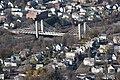 Arthur J. DiTommaso Memorial Bridge Aerial.JPG