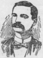 Artist's drawing of Charles Curtis.png