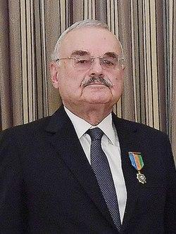 Artur Rasi-zadə, 27-02-2020.jpg