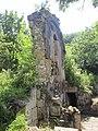 Arzakan Chorut Monastery Եկեղեցի Սբ. Աստվածածին (Չորուտի վանք) (16).jpg
