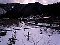Asacho Oaza Kuchi, Asakita Ward, Hiroshima, Hiroshima Prefecture 731-3362, Japan - panoramio (16).jpg