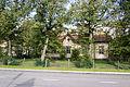 Asemapuiston talo.jpg