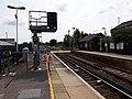 Ash Station 02.jpg