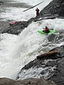 Ash kayaker running waterfall 2010.jpg
