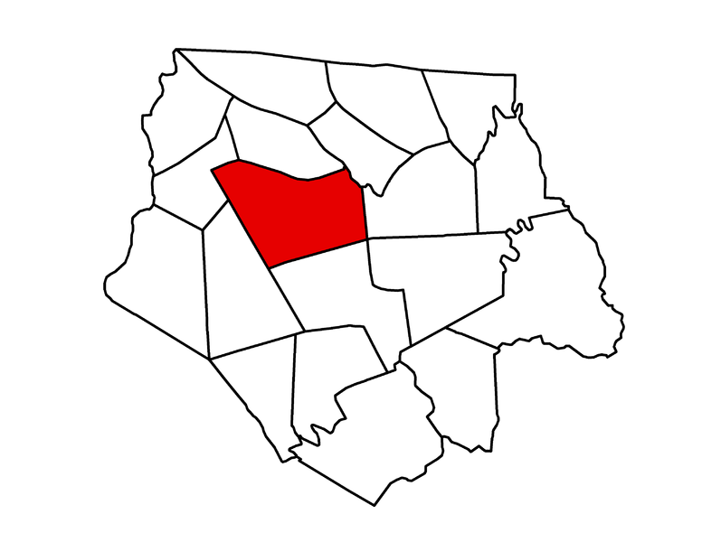 File:AsheCountyNC--CliftonTwp.PNG