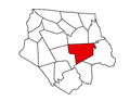 AsheCountyNC--JeffersonTwp.PNG