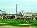 Ashley Furniture HomeStore Madison East - panoramio.jpg