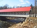 Ashuelot Covered Bridge 031106 158 - 2718722545.jpg