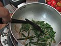 Asparagus bean fry 2.jpg