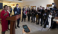 Assistant Secretary Brimmer Speaks with the Press at UN Geneva.jpg