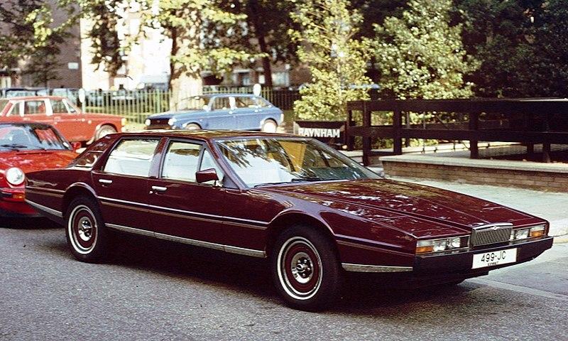800px-Aston_Martin_Lagonda_West_London.jpg