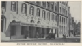 Astor House Hotel, Shanghai, 1925.png