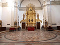 Astorga Catedral 21 by-dpc.jpg