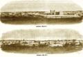 Asunción in 1853.png
