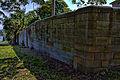 Asylum Walls (8136262532).jpg