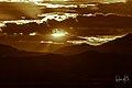 Atardecer - panoramio (30).jpg