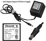 Atari-Jaguar-Power-Supply-Type2.jpg