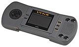 Atari-Lynx-I-Handheld.jpg
