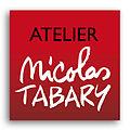 Atelier-nicolas-tabary.jpg