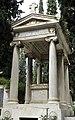 Atenas, Primer Cementerio 17.jpg