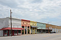 Atkins Commercial Historic District, 1 of 4.JPG