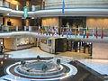 Atlanta City Hall inside.JPG