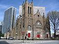 Atlanta First United Methodist Church 2.JPG