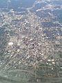 Atlanta overhead, central.jpg