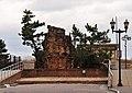 Atlantic City, NJ, USA - panoramio (12).jpg