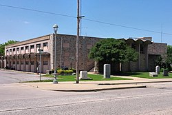 Atoka county ok courthouse.jpg