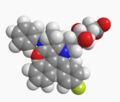 Atorvastatin-3D-animated.png
