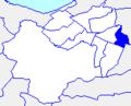 Atsubetsu-Ku in Sapporo.png