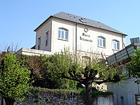 Attainville - Mairie 01.jpg
