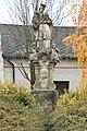 Attala, Nepomuki Szent János-szobor 2020 02.jpg