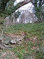 Atton Dean - geograph.org.uk - 297054.jpg