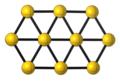 Au9 Cluster.png