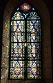 Aubas église vitrail.JPG
