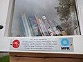 Audubon Park - Little Free Library placard.jpg