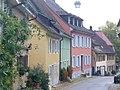 Auf dem Rempart, Staufen - geo.hlipp.de - 22568.jpg